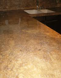 17 best ideas about stained concrete countertops on diy concrete countertops acid stain synthetic countertops