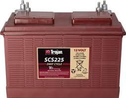 gem car 12 volt battery guide san diego rv solar marine golf gem car battery replacement scs 225