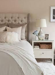 contemporary bedroom decor apartment