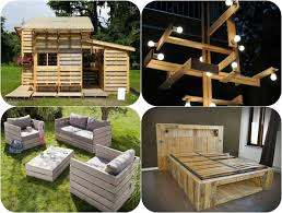 Diy Pallet Projects Diy Pallet Projects For Home Doceb Shop