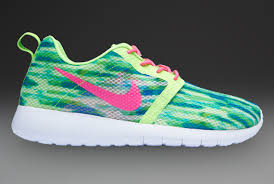 nike shoes for girls roshe. images of roshe run for girls nike womens rosherun br running trainers sneakers shoes 2