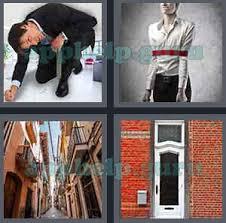 4 Pics 1 Word Answer Level 145