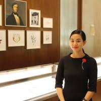 Jessie Hua - Store Manager - Tiffany & Co. | ZoomInfo.com