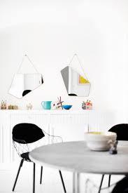Ego Mirror Design By Us Ego Mirror Par Design By Us Frenchy Fancy