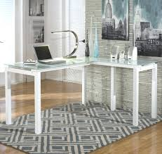 ebay home office. Ebay Office Home And Student 2010 Signature Design Desk Ms