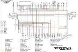 2001 honda shadow spirit 750 wiring diagram 1989 dodge 2001 honda shadow spirit 750 wiring diagram 1989 dodge dakota ignition switch wiring diagram data