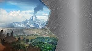 Conan Exiles: Stahl, gehärteter Stahl und Stahlverstärkung herstellen