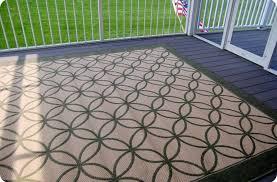 bedroom cute outdoor patio rugs ikea rug plastic recycled modern outdoor ideas