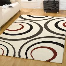 simple carpet designs. Living Room Carpet Modern Brief Fashion Sofa Coffee Table Bed Rug-in From Home \u0026 Garden On Aliexpress.com | Alibaba Group Simple Designs A