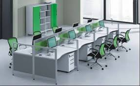 office cubical. Office Cubical Furniture