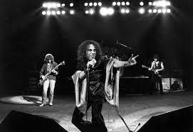 <b>Ronnie James Dio</b> - новости, фото, видео, музыка, релизы все о ...