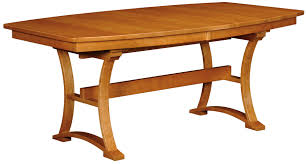 Decor Gorgeous And Elegant Amish Furniture San Antonio For Home - Dining room tables san antonio