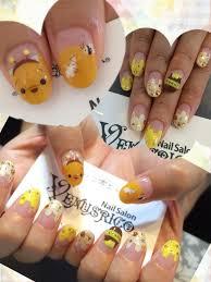 痛ネイルサロン】VenusRico on   Disney nails, Disney nails art and Beauty ...
