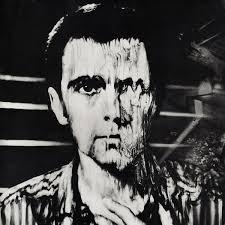 <b>Peter Gabriel</b> - <b>3</b> (CD) | Discogs