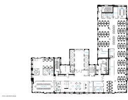 studio oa designs hq. Yelp-Headquarters-San-Francisco-by-Studio-O-and- Studio Oa Designs Hq