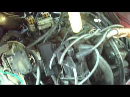 v6 3800 engine water coolant diagram tractor repair wiring 3800 engine diagram 1997 buick lesabre moreover 3800 series engine diagram besides 3800 series 2 engine