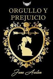 We did not find results for: Descargar Gratis Orgullo Y Prejuicio De Jane Austen En Pdf Y Epub Movie Posters Poster Movies