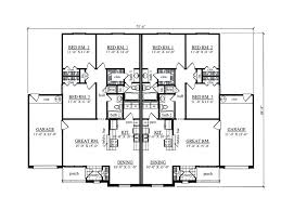 house plans 2500 sq ft one story super cool ideas sq ft bungalow plans 4 square house plans 2500