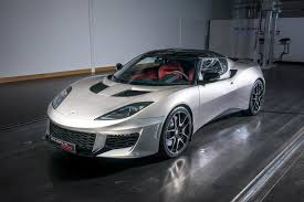 2018 lotus evora price. exellent price lotus evora 400  pricing and specs confirmed with 2018 lotus evora price a