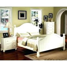 Cottage style bedroom furniture Clean Style Cottage Style Bed Cottage Style Bedroom Furniture Cottage Style Bedroom Furniture Cottage Bedroom Furniture White Remarkable Lisacintosh Cottage Style Bed Cottage Style Bedroom Furniture Cottage Style
