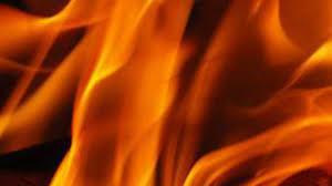 Putzschwamm In Kachelofen Löste Brand Aus Noenat