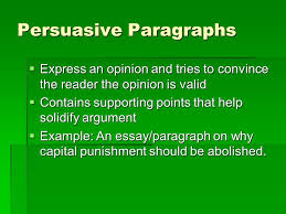 essay writing service co uk cotrugli business school capital the essay against human s rights for a report compare persuasive essay writing task ielts writing services camus wrote this essay on capital punishment