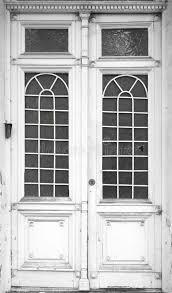 white wood door texture. Download Old White Wooden Door Texture Stock Photo - Image Of Doorway, Ornamented: 48734404 Wood