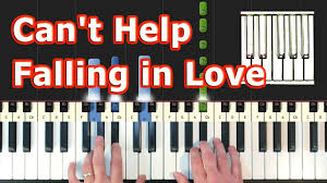 25 easy piano songs that sound
