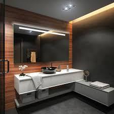 Wandspiegel Spiegel Badspiegel Led Mit Beleuchtung F1cjtlk3