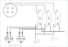 chevy 350 hei distributor wiring diagram cap perkypetes club leer truck cap wiring diagram at Are Truck Cap Wiring Diagram