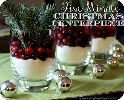 35 Christmas Centerpieces For Holiday Table  Ultimate Home IdeasChristmas Centerpiece