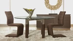 furniture design image. Appealing Interior Furniture Design With Masins Image