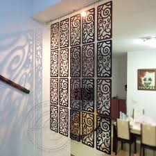 office wall partitions cheap. Carved Wood Screen Partition Wall Hanging Entrancewayoffice Room Office Partitions Cheap