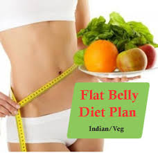 Diet Chart For Belly Fat Complete Diet Plan To Reduce Belly Fat With Indian Foods