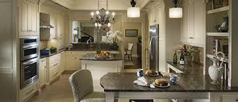 interior home design kitchen. Kitchen-interior-design-orlando Interior Home Design Kitchen