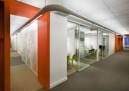 office space interior design ideas. modern office break room space interior design ideas