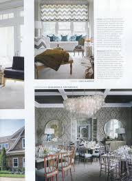 As Shown In Traditional Home   July 2015