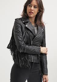 be edgy helene leather jacket black women leather jackets edgy jacket edgy