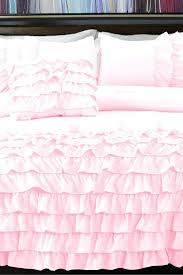 small size of ruched duvet cover twin xl white ruffle duvet cover twin xl ruffle bedding