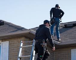 Roofing Company Howard County Maryland - Clarksville Roofing