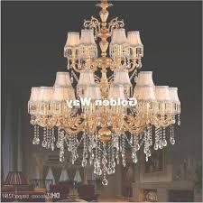 possini euro alecia 34 wide french gold chandelier designs