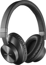 Insignia ear Black Ns cahbtoe01 Ns Headphones the Over Wireless XwrqnXpv80