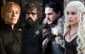 Image result for game of thrones images