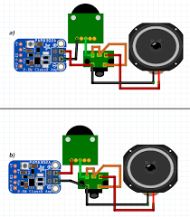 usb audio wiring diagram page sudomod image