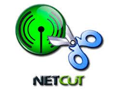 Download - تحميل برنامج قطع النت عن المرتبطين بنفس شبكة الواي فاي download Netcut Images?q=tbn:ANd9GcTpz1xdwNP1-l35oc8AoPqJam_Xqo73UxF7iWe6wd6vT5guae0gRg