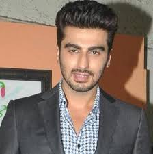 Finding A New Hairstyle arjun kapoor sports typical goan look in finding fanny topnews 3393 by stevesalt.us