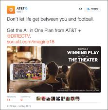 AtT Quote Best Why The ATT Ad Is So Disrespectful