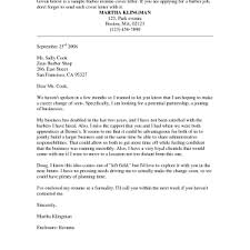 athletic trainer cover letter template captivating athletic trainer cover letter sample sample athletic trainer cover athletic cover letter