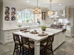 Granite Islands Kitchen Kitchen Room Desgin Kitchen Natural Wood Kitchen Island Seating