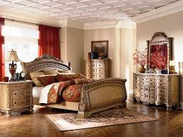 Porter Bedroom Set Ashley Furniture Porter Sleigh Bed Is Best Choice For Your Bedroom All King Bed